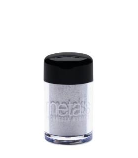 Metals Glitter - Supreme - Danessa Myricks