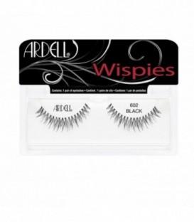 Pestañas Wispies Clusters 602 - Ardell