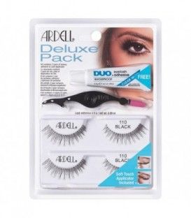 Ard Ret Deluxe Pack Lash 110 Black - Ardell