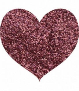 Glitters prensado Cotton Candy With Love Cosmetics
