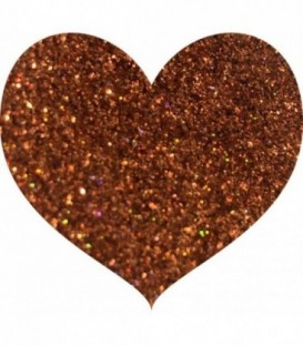 Glitters prensado Flame With Love Cosmetics