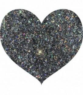 Glitters prensado Glitz & Glamour With Love Cosmetics