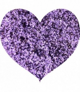 Glitters prensado Grape Vine With Love Cosmetics