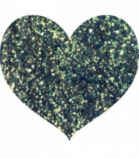 Glitters prensado Imperial With Love Cosmetics