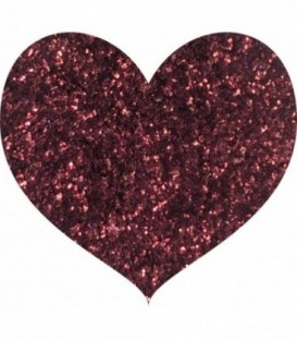 Glitters prensado Mulberry With Love Cosmetics