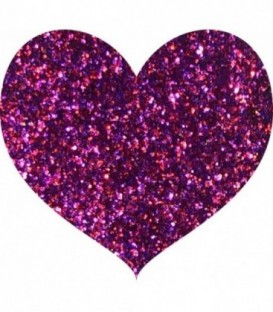 Glitters prensado Orchid With Love Cosmetics