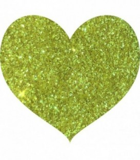 Glitters prensado Pineapple With Love Cosmetics