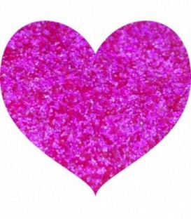 Glitters prensado Pink Flamingo With Love Cosmetics