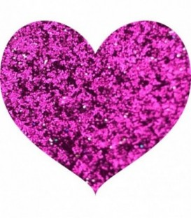 Glitters prensado Sorbet With Love Cosmetics