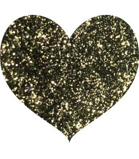 Glitters prensado Mojito With Love Cosmetics