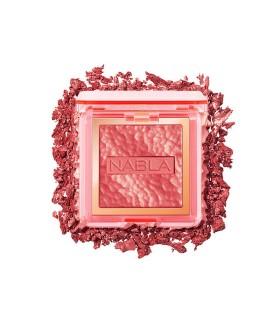 Nabla Skin Glazing - Lola