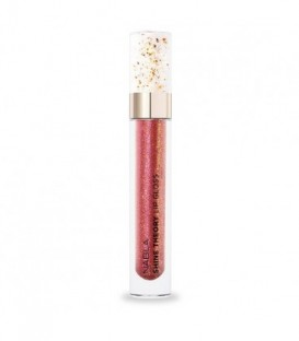 Nabla Shine Theory Lip Gloss - Toxic Love