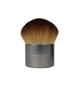 Glow Buki - Brocha para polvos iluminadores ECOTOOLS