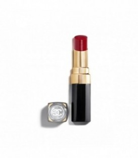 ROUGE COCO flash 92-amour - Chanel