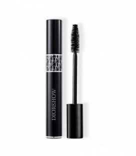 DIORSHOW mascara 090-black 10 ml - Dior