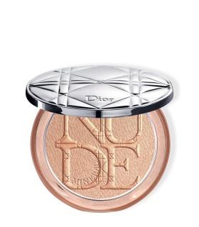 DIORSKIN NUDE LUMINIZER 03-golden glow 6 gr - Dior