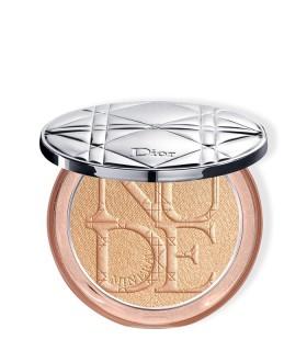 DIORSKIN NUDE LUMINIZER 04-bronze glow 6 gr - Dior