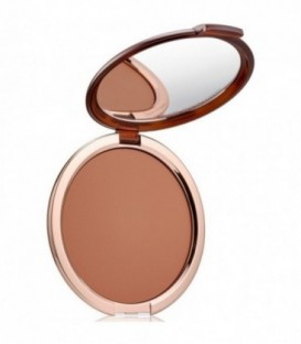 BRONZE GODDESS powder bronzer 02-medium 21 gr - Estee Lauder