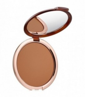 BRONZE GODDESS powder bronzer 03-medium deep 21 gr - Estee Lauder