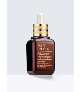 ADVANCED NIGHT REPAIR II serum 50 ml - Estee Lauder