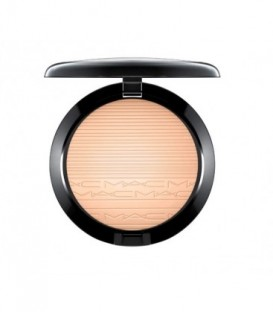 EXTRA DIMENSION skinfinish double gleam 9 gr - Mac