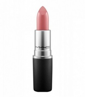 AMPLIFIED lipstick cosmo 3 gr - Mac