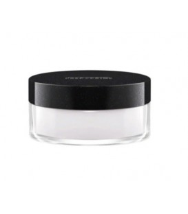 PREP + PRIME transparent finnishing powder 9 gr - Mac