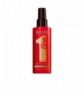 UNIQ ONE all in one hair treatment 150 ml - Revlon