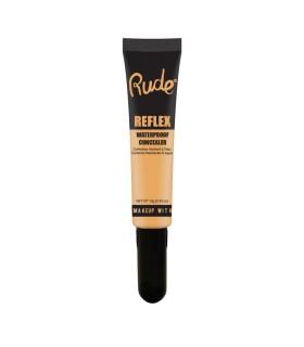 Rude - Reflex Waterproof Concealer - Nude