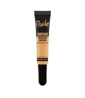 Rude - Reflex Waterproof Concealer - Beige
