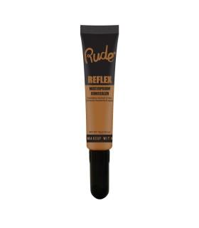 Rude - Reflex Waterproof Concealer - Bronze