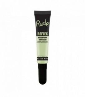 Rude - Reflex Waterproof Concealer - Green