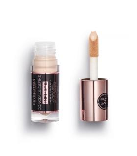 Makeup Revolution Infinite Concealer C6