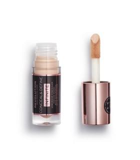 Makeup Revolution Infinite Concealer C7