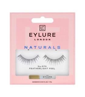 Naturals 070 EYLURE