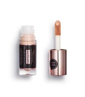 Makeup Revolution Infinite Concealer C9
