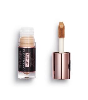 Makeup Revolution Infinite Concealer C10