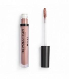 Makeup Revolution Chauffeur 110 Matte Lip