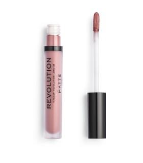 Makeup Revolution Ballerina 112 Matte Lip