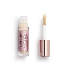 Makeup Revolution Conceal and Define Concealer - C1