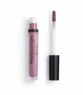 Makeup Revolution Bouquet 117 Matte Lip