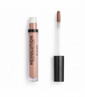 Makeup Revolution Head-turner 121 Matte Lip