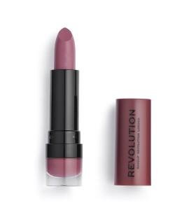 Makeup Revolution Bouquet 117 Matte Lipstick