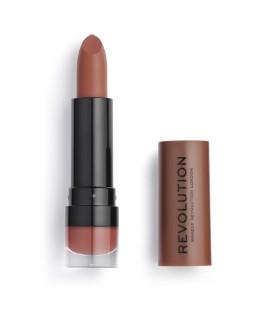 Makeup Revolution Gone Rogue 124 Matte Lipstick