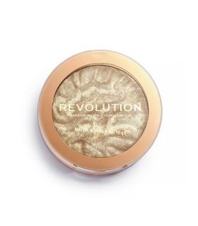 Makeup Revolution Highlight Reloaded Raise the Bar