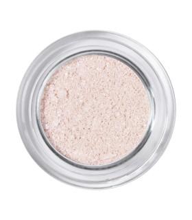JCat Vanity Goddes Chromatic Pigment