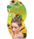 Pulped Papaya Hair Mask MONTAGNE JEUNESSE