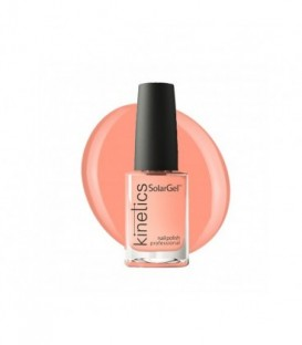 Esmalte SolarGel Polish Frost Yourself 294 KINETICS