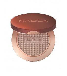 Nabla Shade & Glow - Gotham