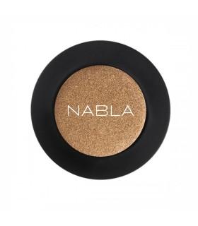 Nabla Eyeshadow - Glitz